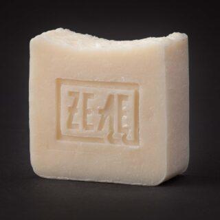 ŻE ĄĘ mydło z masłem Shea