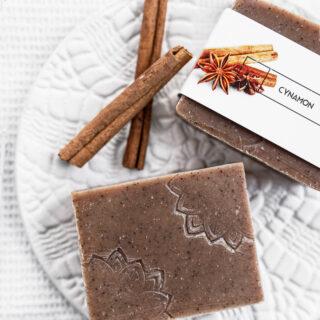 naturalne-mydło -cynamon-Ministerstwo-Dobrego-Mydła-100-g (3)