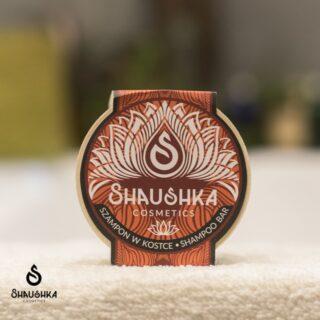 shikakai-ajurwedyjski-szampon-w-kostce (1)