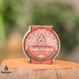 shikakai-ajurwedyjski-szampon-w-kostce