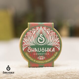 szampon-w-kostce-z-pokrzywa-hibiskusem-i-rozmarynem (1)