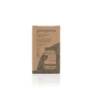 Georganics-tabletki-do-płukania-jamy-ustnej-zielona-mieta-naturalne-180-tabletek-2