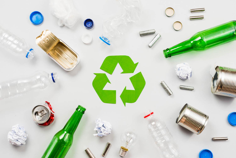 Recykling-czyli-jak-segregowac-smieci