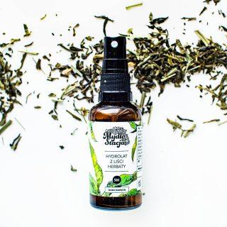 Mydlostacja-hydrolat-z-lisci-herbaty-50ml