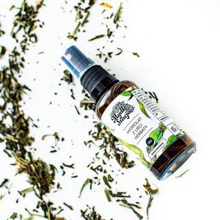 Mydlostacja-hydrolat-z-lisci-herbaty-50ml-1