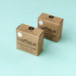 LastObject – zapas 6 szt. chusteczek bawełnianych – LastTissue (2)