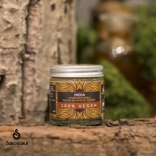 Shaushka-india-ajurwedyjska-pasta-do-mycia-zebow-60-ml-120-ml-2