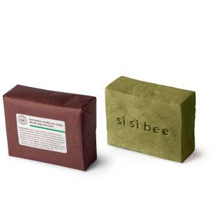 si-si-bee-naturalne-mydlo-do-ciala-No-02-algi-morskie-125g (1)