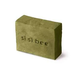 si-si-bee-naturalne-mydlo-do-ciala-No-02-algi-morskie-125g (2)